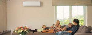 beyoğlu klima servisi